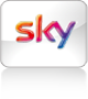 Sky Broadband Essential + TV