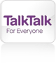 Talk Talk  NEW Essentials TV